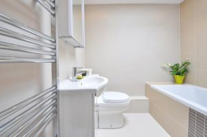 How Much Can Bathroom Remodeling Cost (2)