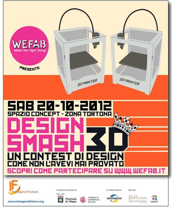 design smash