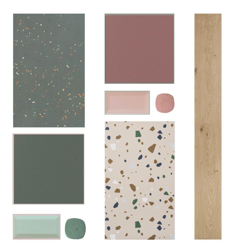 moodboard-interior-design-milano-rosa-verde-fermiliving