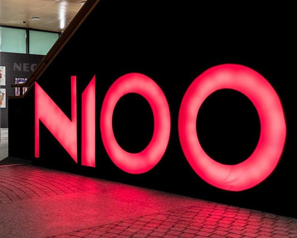 n100-negroni-galleria-campari-milano-100-anni-logo
