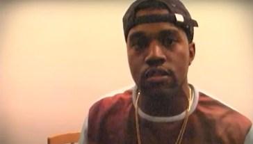 Kanye West: in arrivo su Netflix il documentario jeen-yuhs [VIDEO]
