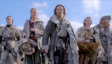 Vikings: Valhalla, ecco il primo Trailer della nuova serie Netflix [VIDEO]