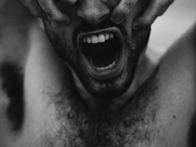Vocalisation Variations - Free erotica short stories by Kristan X