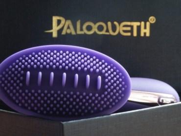 Paloqueth Tongue Vibrator Review - A sex toy review of the fun and unusual Paloqueth Tongue Vibrator