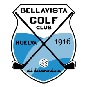 bellavista-golf-huelva