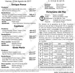 orden-de-lidia-victoriano-del-rio