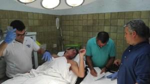 el-cordobes-enfermeria-baza