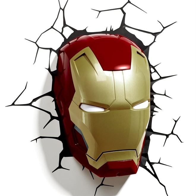 iron-man-mask_660x660