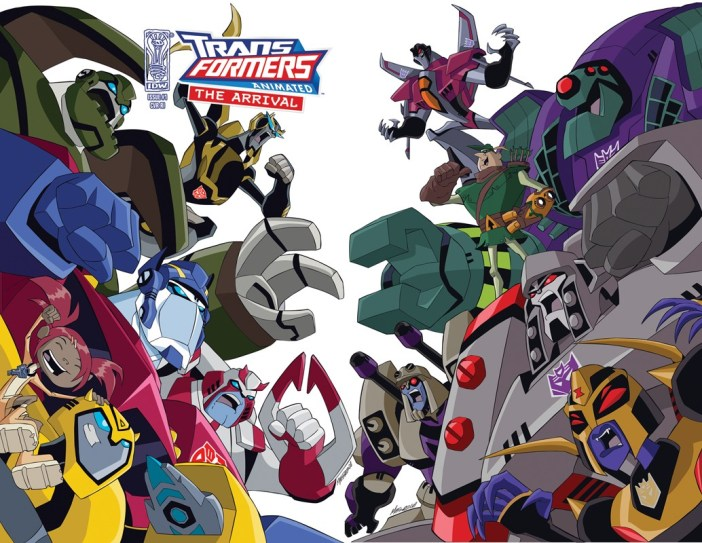 transformers-animated-cosas-felices