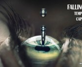 Análisis de Falling Water. Temporada 1. Capítulo 7