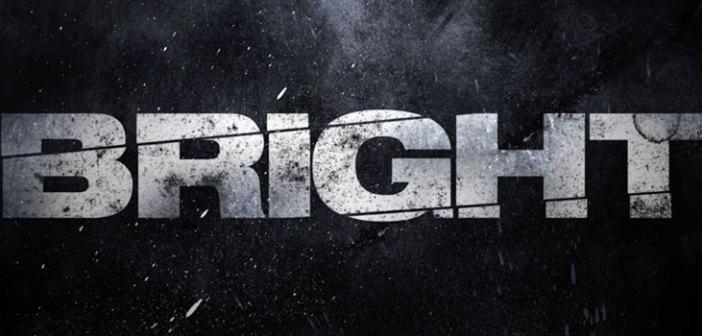 Tráiler de Bright. Will Smith y David Ayer se vuelven a unir en Netflix