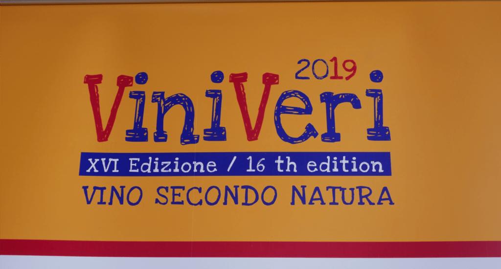 Vini Veri 2019