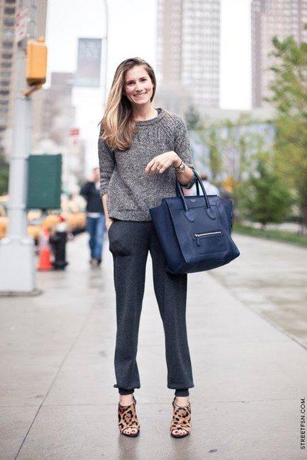 bolsos en los que invertir Celine Boston