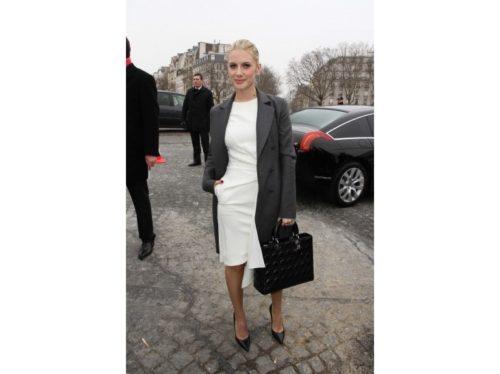 bolsos en los que invertir Dior Lady