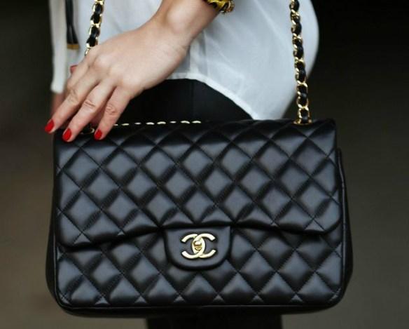 Foto portada post 10 bolsos en los que invertir_La Selectiva