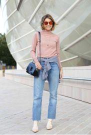 mom jeans laselectiva