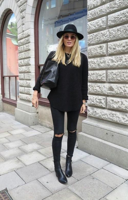 2 Outfit sencillo_La Selectiva