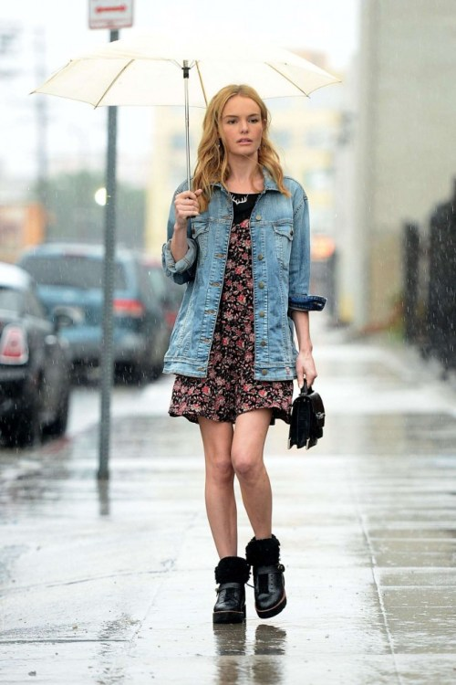 Kate-Bosworth-in-Mini-Dress-boots-laselectiva