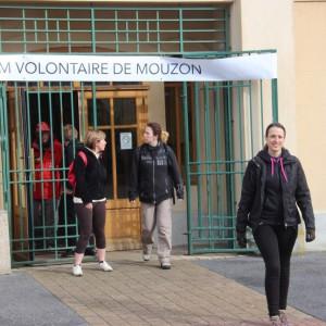 mouzon gym
