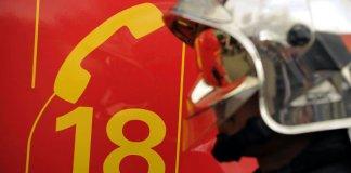 Deux jeunes Ardennais sont décédés dans un accident de voiture, ce dimanche 28 mai.