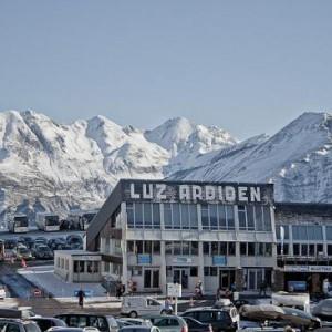 ski-station-luz-ardiden-1-jpg