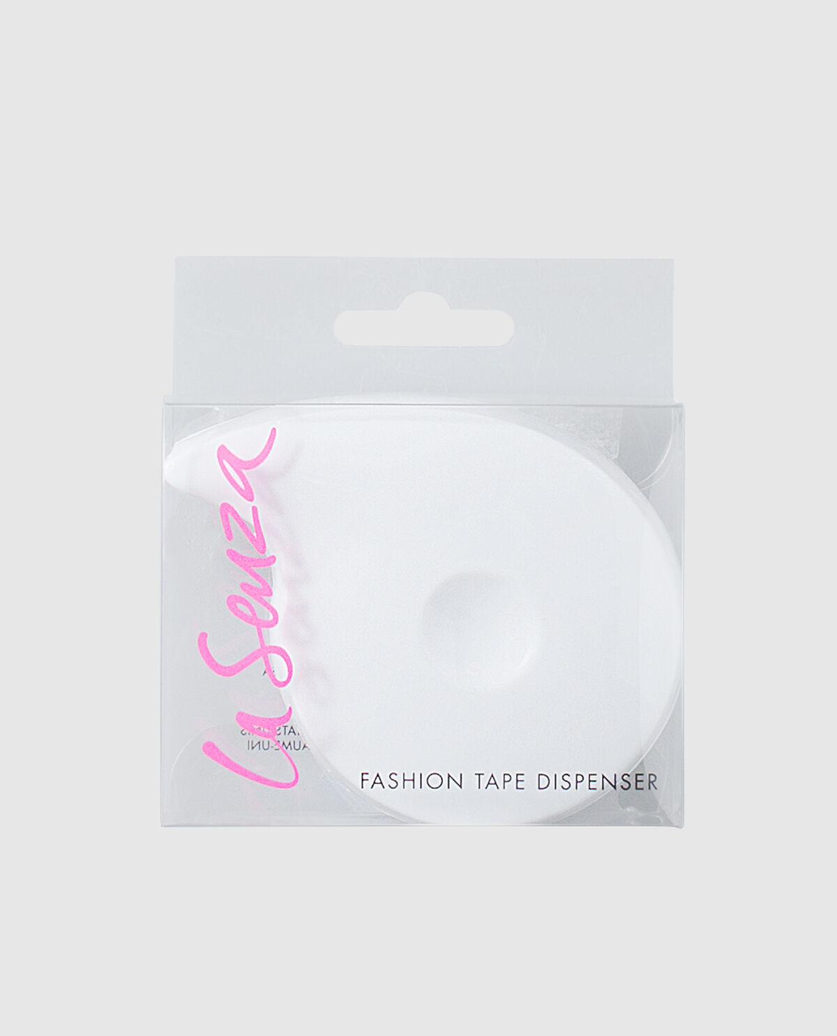 Fashion Tape Dispenser   La Senza Images  Fashion Tape Dispenser