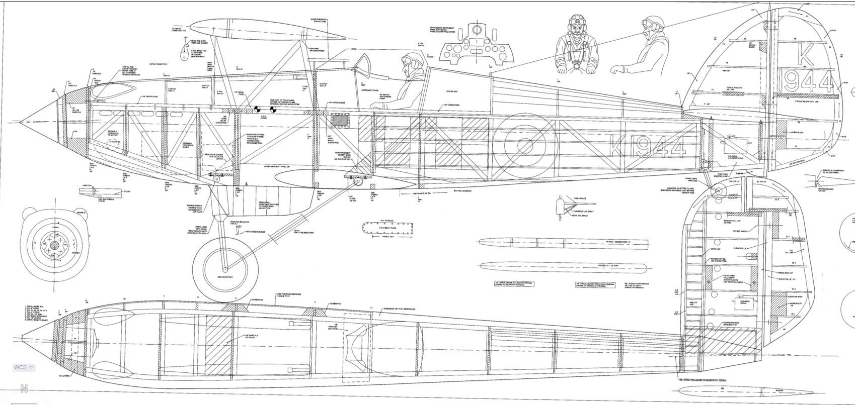 U Haul Flat Rate | Wiring Diagram Database Uhaul Trailer Ke Controller Wiring Diagram on 2003 chevy trailblazer trailer plug diagram, gm 7-way wiring diagram, u-haul light wiring diagram, jr xp9303 module pin diagram, uhaul trailer dimensions, evaporative cooler wiring diagram, u-haul brake controller diagram, 4 1 haul system diagram, u-haul trailer light wire diagram, bargman cord wiring diagram, 200 jeep grand cherokee fuse diagram, uhaul trailer plug diagram, trail duty wiring diagram, uhaul trailer hitch diagram, 1993 jeep grand cherokee fuse box diagram, camper wiring diagram,