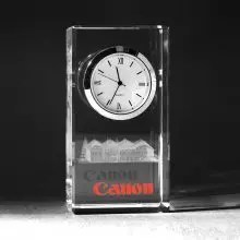 3d-kristallglas-uhr-haus-canon-motiv-gelasert (1)