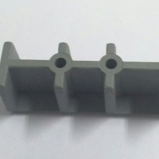 Electrical Panel Spacer
