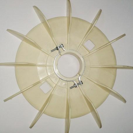 motor-fan