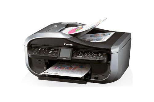 Laser-Support Hedmark/Oppland Printere Canon