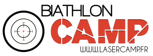 biathloncamp