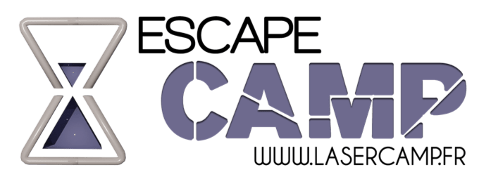 escapecamp