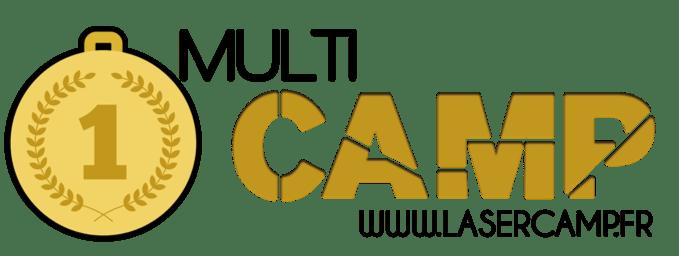 multicamp
