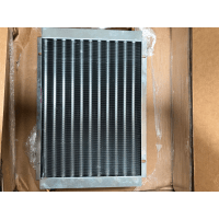 Air / water heat exchanger 10000508