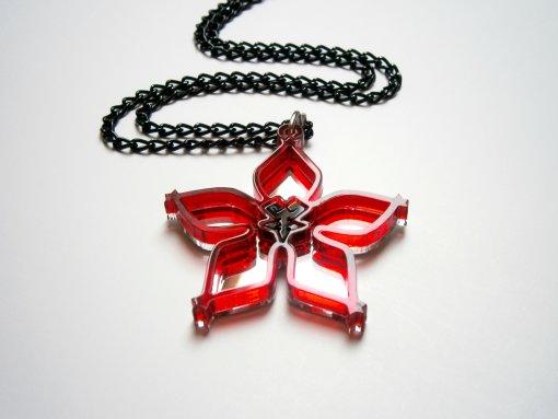 Wayfinder Necklace