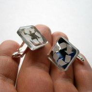 Environmental Jewelry