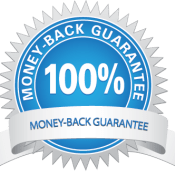 Money back Guarante SECURE laser cut jewelry