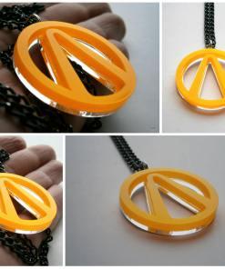 borderland necklace5