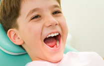 Pediatric Dentistry New Jersey