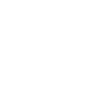 Cosmetic<br> Dentistry