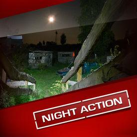 galerie ordnerbild - night action