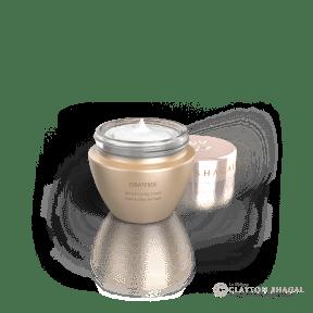Crème Idratense Cream