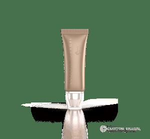 Crème Ultra Matifiante Ultra Matifying Cream
