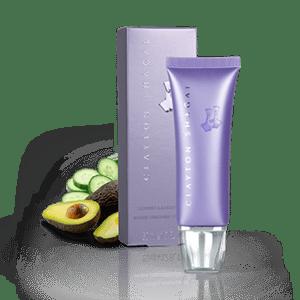 Products big cucumber avocado62