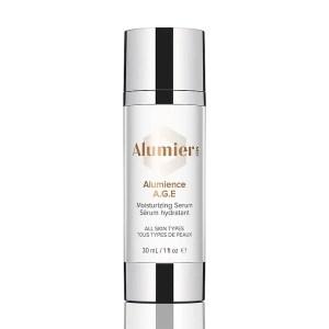 Alumience A.G.E. (1)