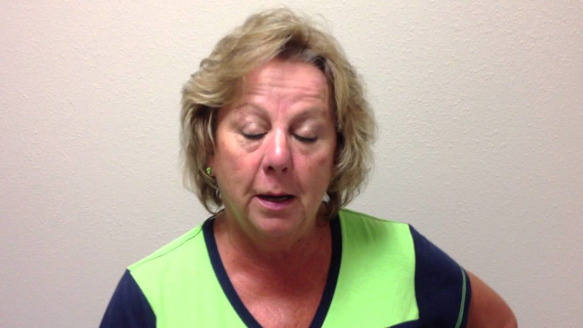 Treatment for Neck Pain, Back Pain in Kirkland, WA | Neck Pain, Back Pain Kirkland