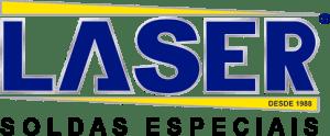 Laser Soldas Campinas Sumare Hortolandia Vinhedo Valinhos Americana