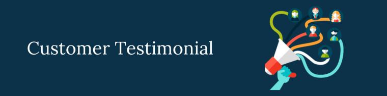 Promote Your Website Development