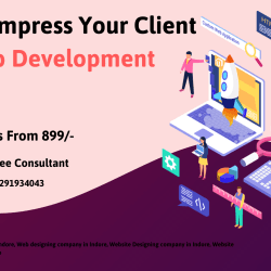 How To Impress Your Client With Web Development Tips